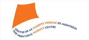 Montreal_Fluency_Center