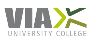 VIA_Uni_College